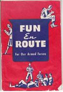 Fun En Route