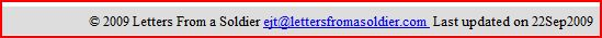 Lettersfromasoldier footer image
